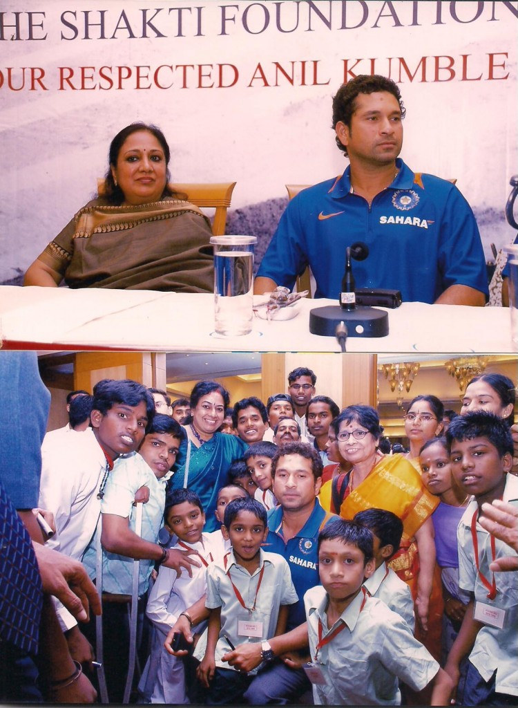 the-shakti-foundation-sachin-tendulkar-20131